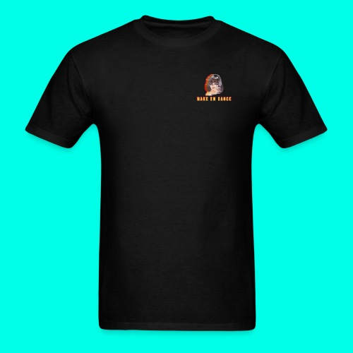MAKE'EM DANCE - Men's T-Shirt