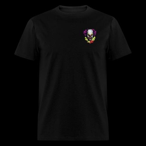 CK - Men's T-Shirt