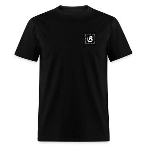 Reset T-Shirts - Men's T-Shirt