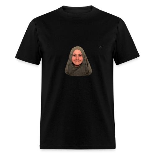 Shirt Head - Men's T-Shirt