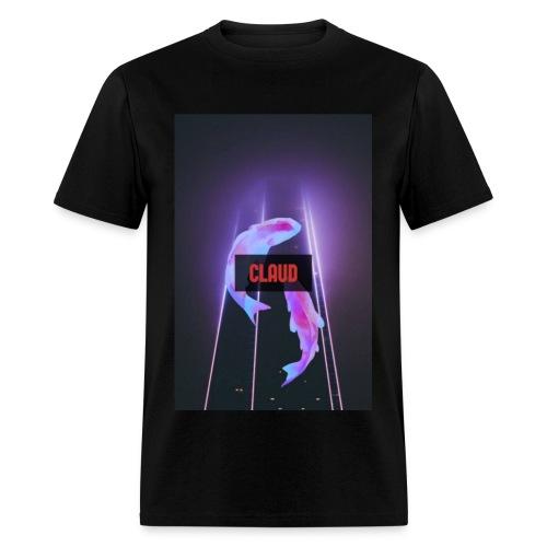 First drop - Men's T-Shirt