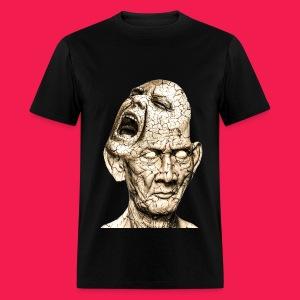 Mental - Men's T-Shirt