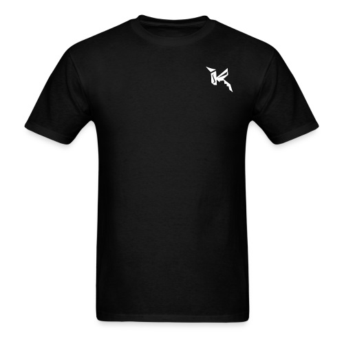 K-TEAM T-Shirt - Men's T-Shirt