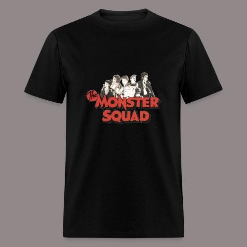 CL DESIGNS SQUAD - Men's T-Shirt