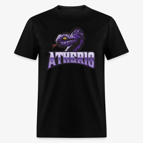 ATHERIS - Men's T-Shirt