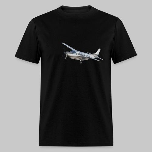 Grand Caravan - Men's T-Shirt