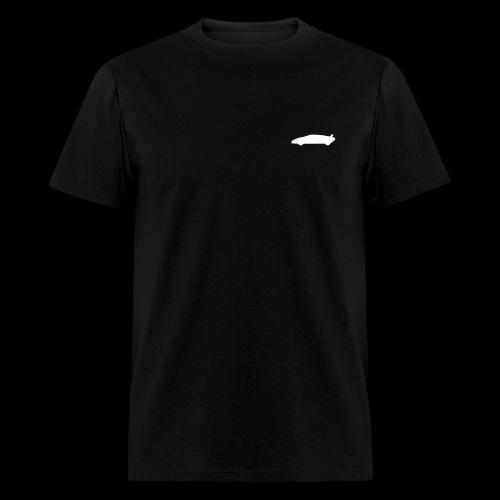 The Bull - Men's T-Shirt