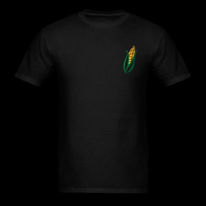 cob - Men's T-Shirt