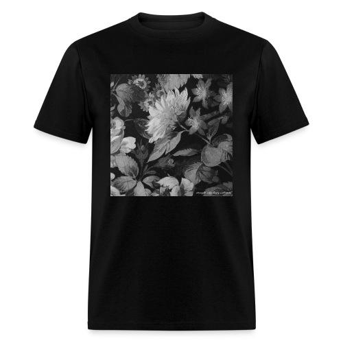 Multitask - Men's T-Shirt
