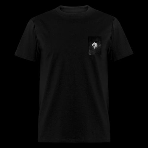 DBLD Teez™️ - Men's T-Shirt