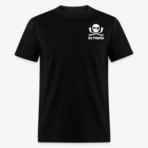 Ice Pyrates - Men's T-Shirt