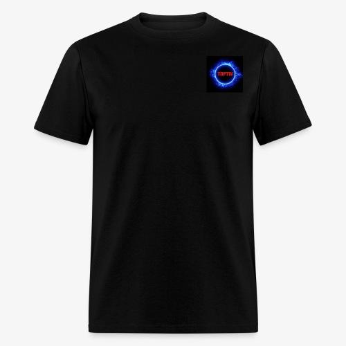 Men's hoodie - Men's T-Shirt