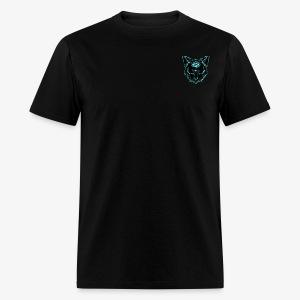 Sphynx Cat - Men's T-Shirt
