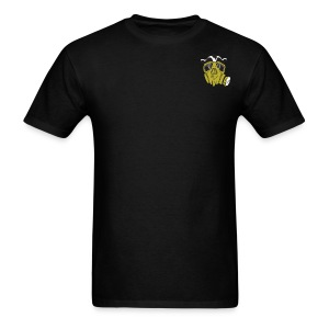 OhDiston Merch - Men's T-Shirt