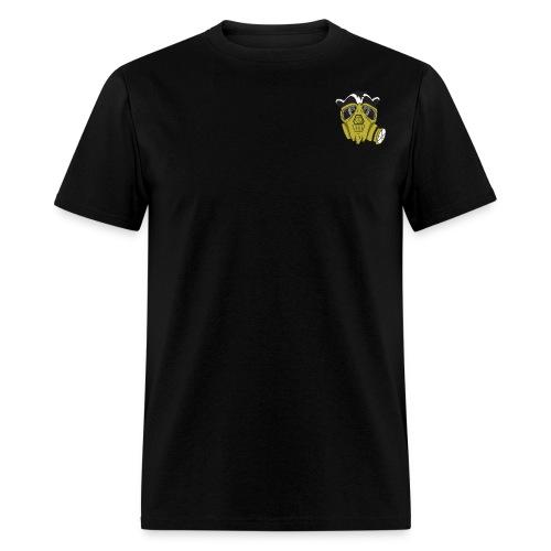 OhDiston Merch - Men's T-Shirt