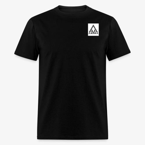 IMG 1669 - Men's T-Shirt