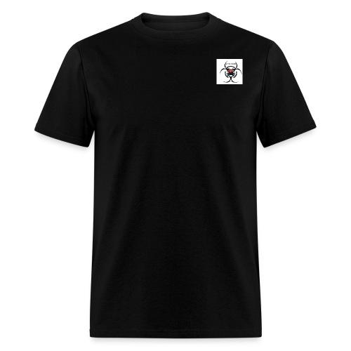 klevin gaming - Men's T-Shirt