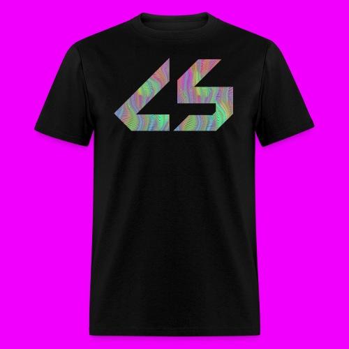 Trippin' Balls Logo - Men's T-Shirt