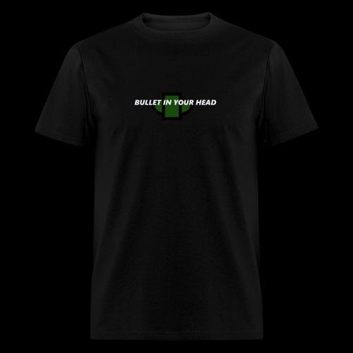 BIYH - Men's T-Shirt