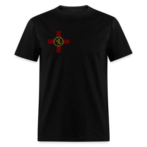 1537945976503 - Men's T-Shirt