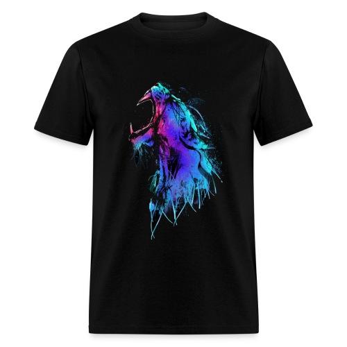 fera - Men's T-Shirt