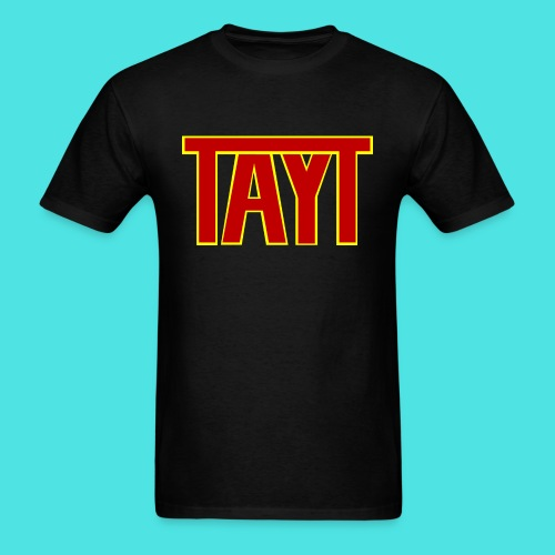 TAYT - Men's T-Shirt