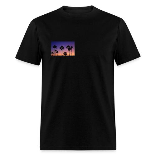 34711584 2B28 4B9A 8B10 3003B0FA2FCA - Men's T-Shirt