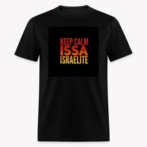 08CF4644 C832 40A1 BC80 407908EFF270 - Men's T-Shirt
