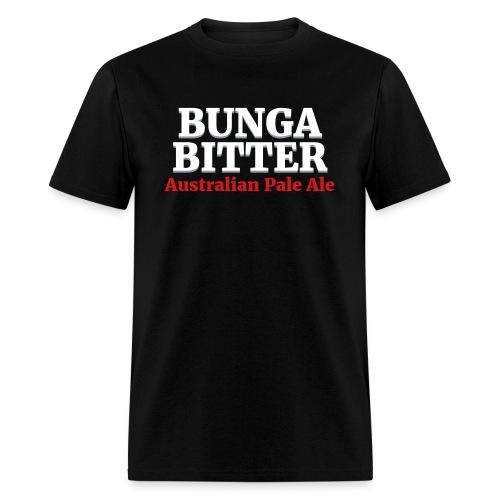 Bunga Bitter - Men's T-Shirt