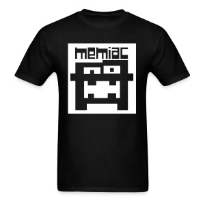 Memiac - Men's T-Shirt