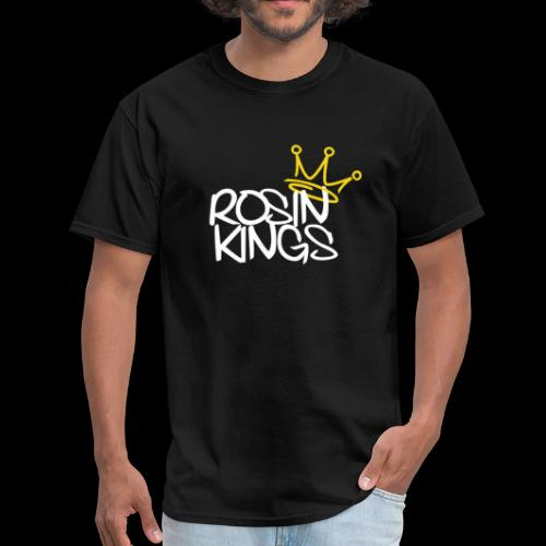 ROSIN KINGS - Men's T-Shirt