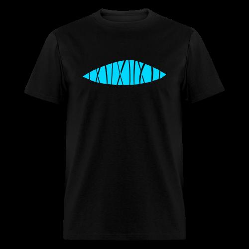 The Stitch - Men's T-Shirt