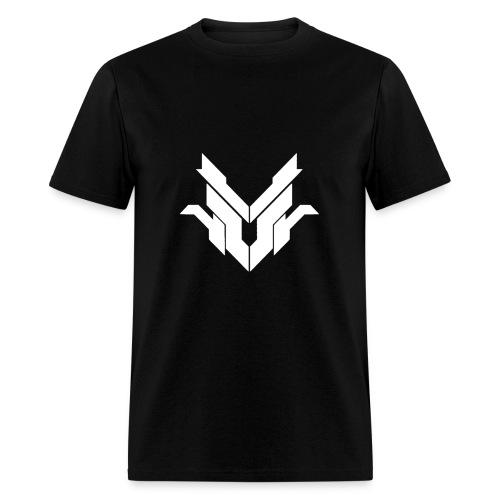 Ember - Men's T-Shirt