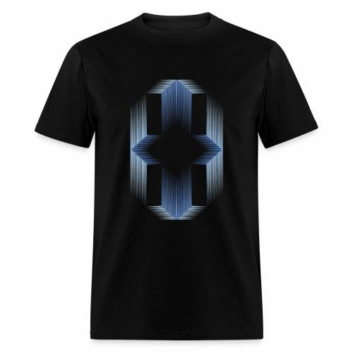 Arte Cinético - Men's T-Shirt