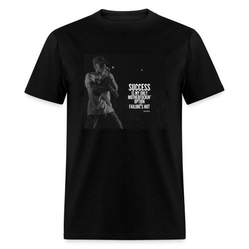 Makko - Men's T-Shirt