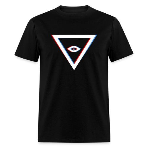 Entropy is Inevitable T - Men's T-Shirt