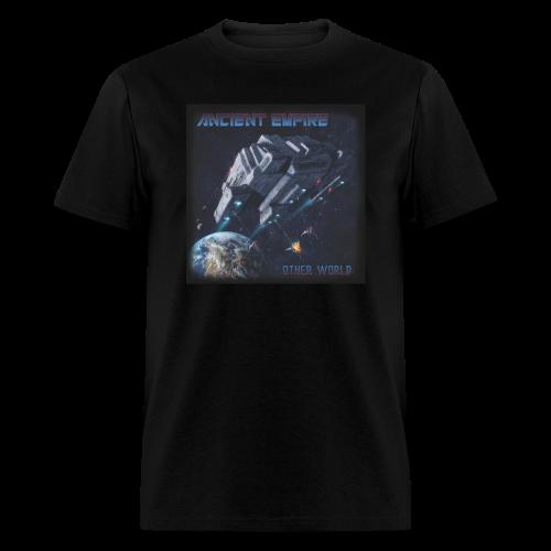 Other World T - Men's T-Shirt