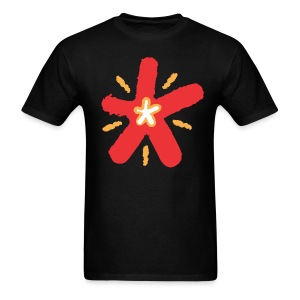 SHINE - Men's T-Shirt