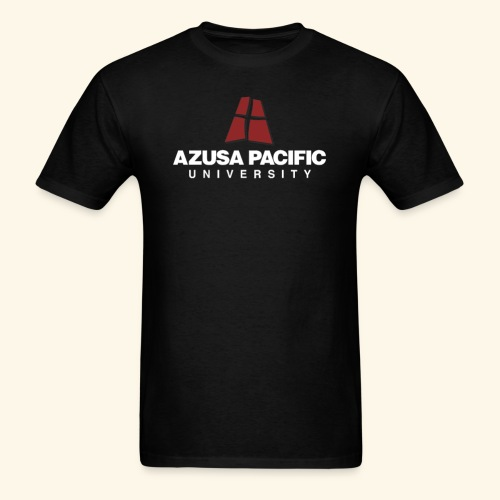 Azusa Pacific University - Men's T-Shirt