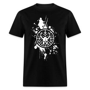 A Symbol Of Strength - Men's T-Shirt