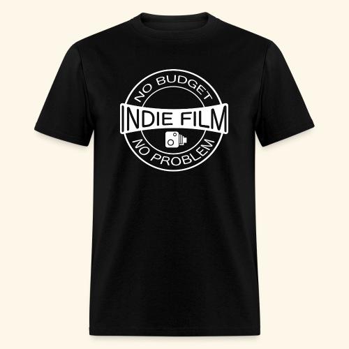 IndieFilm 4 - Men's T-Shirt