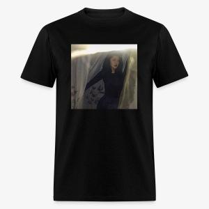 No More 2017 merch (LIMITED EDITION) - Men's T-Shirt