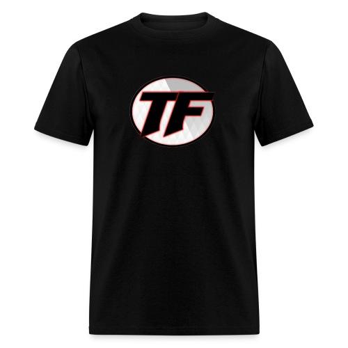 Tommy SPRING/SUMMER DROP - Men's T-Shirt
