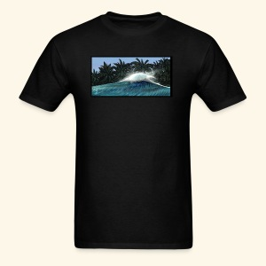 Indo Dream - Men's T-Shirt
