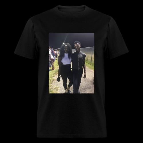 Muffin - Men's T-Shirt