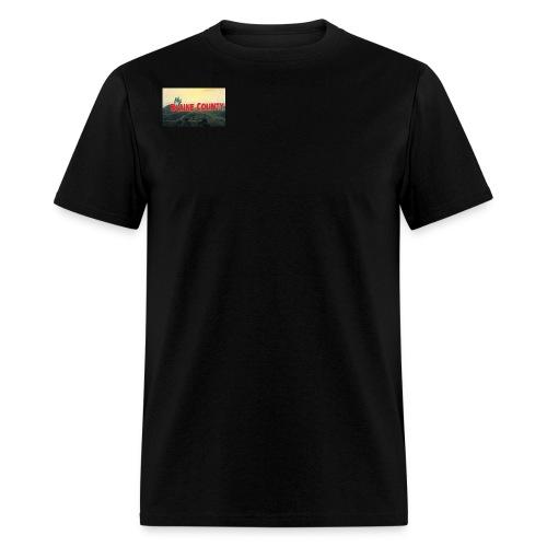 thY3C4IPD6 - Men's T-Shirt