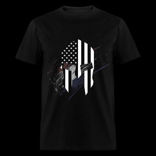 Gladiator Warrior - Men's T-Shirt