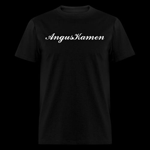 KamenMerch - Men's T-Shirt