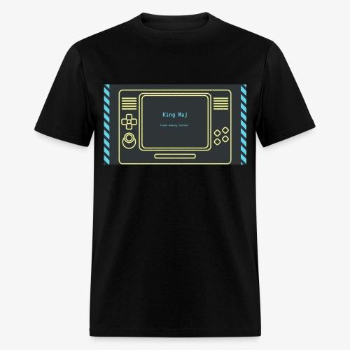 King Maj - Men's T-Shirt