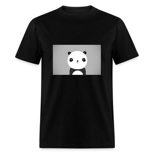 cute background tumblr - Men's T-Shirt
